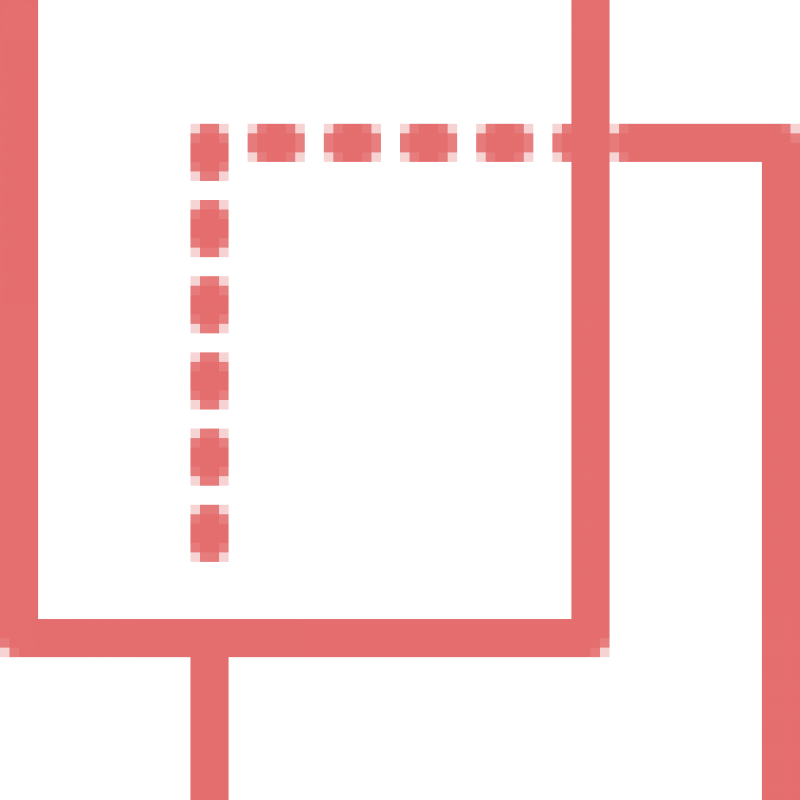 iconbox_icon1